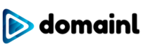 DomainL
